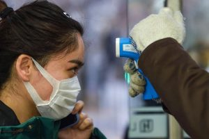 Tips Aman Beli Tiket Kereta Yogyakarta Jakarta saat Pandemi