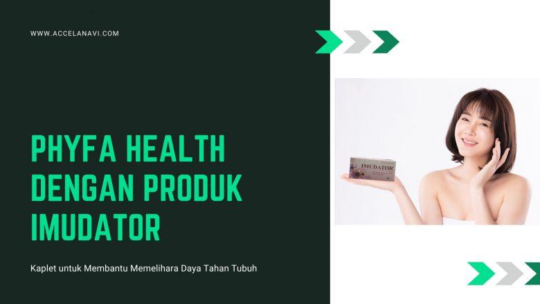 Pyfa Health