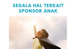 Sponsor Anak
